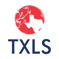 TXLS logo