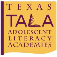 Online Texas Adolescent Literacy Academy Unit 1 | Texas Gateway