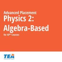 TEA AP® Physics 2