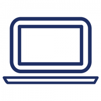 CTE WBL course icon