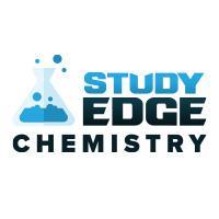 SE Chemistry