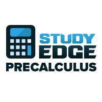 SE Precalculus