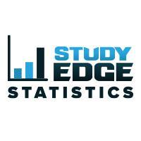 icn_statistics_200x200