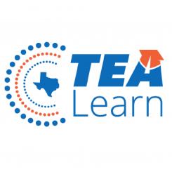 TEALearn logo