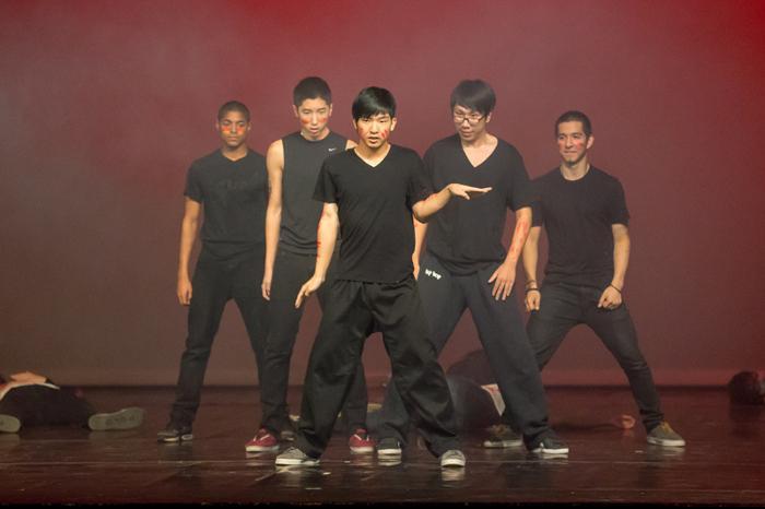 dance_ms_00