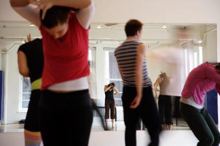 dance_ms_06