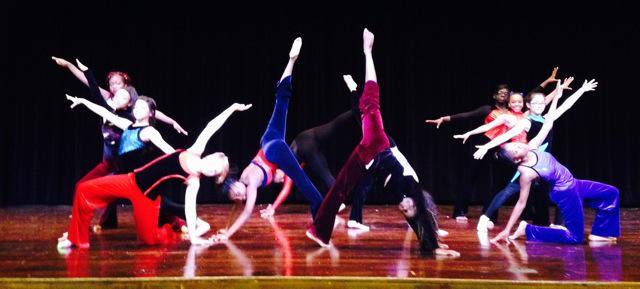 dance_ms_10