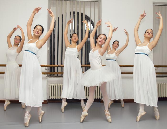 dance_ms_12