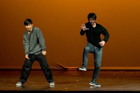 dance_ms_14