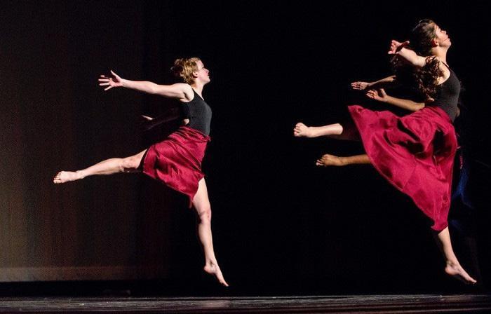 dance_ms_15