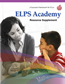 ELPS Resource Supplement icon