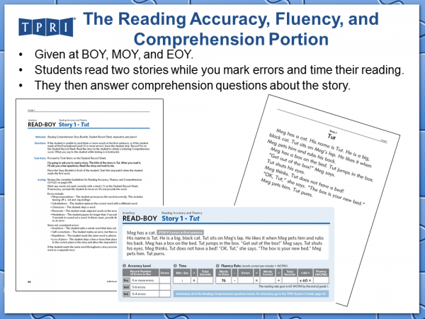 G1%20TPRI%20U3%20S8%20The%20Reading%20Accuracy%2C%20Fluency%2C%20and%20Comprehension_0