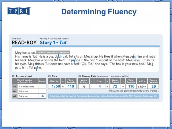 G1_Admin_Slides%202014_fluency