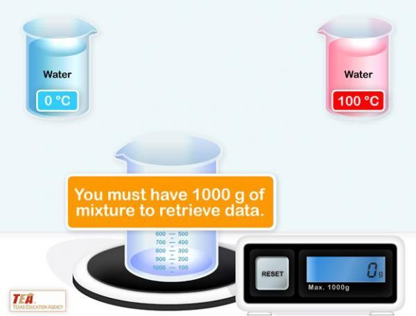 GW0066_WaterScreenshot