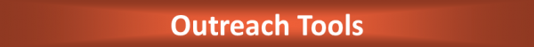 outreach tools section header