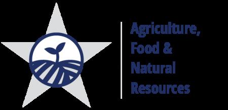 AFNR Career Cluster logo