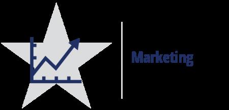 Marketing Career Cluster logo