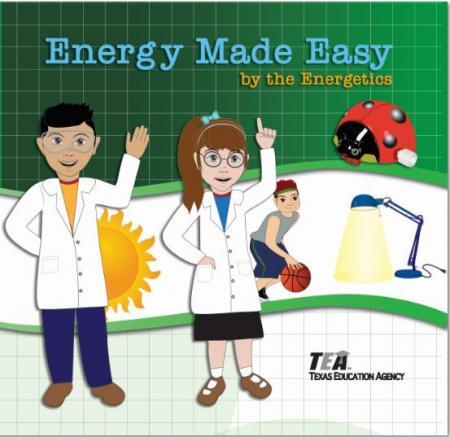 EnergyMadeEasyCover