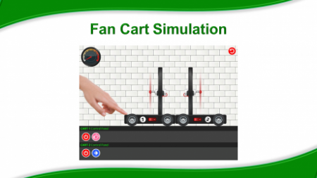 Fan%20Cart%20Simulation