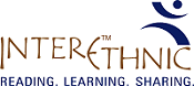 InterEthnic Logo