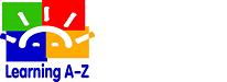 Learning A-Z logo