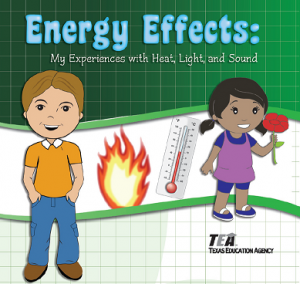 Energy%20Effects