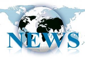 R4SCI0003ElaborateNews