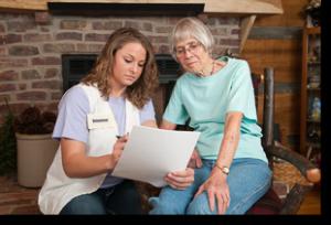 health_worker_with_elderly