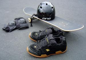 skateboard-safety-equipment1
