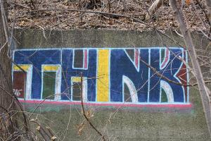 thinkgraffitti