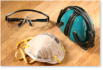 CTE_WBL_safetygear_iS_000004230350_small