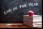 CTE_WBL_sh_154985321_End_of_the_Year_0