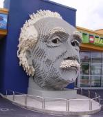 GW0017_Einstein_Legoland_web