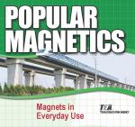 Cover of Grade 2: Magnets in Everyday Life