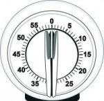 Mechanical_timer