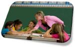 Teacher_Sci_Safety