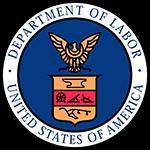 USDOL_logo