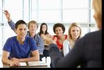 classroomattendance