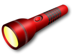 flashlight_bright