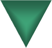 green triangle for the family education section