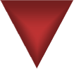 red triangle for the registration section