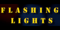 Flashing Lights:  Creating Safe Interactions between Citizens and Law Enforcement