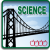Region 4 Science Resource logo