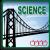 Region 4 Science Resource logo